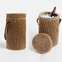 Stump Cooler at Made Collection