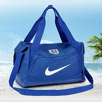 Nike Casual Shoulder Bag Satchel Luggage bag Travel Bag Crossbody