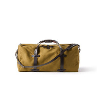 Duffle Bag - Large