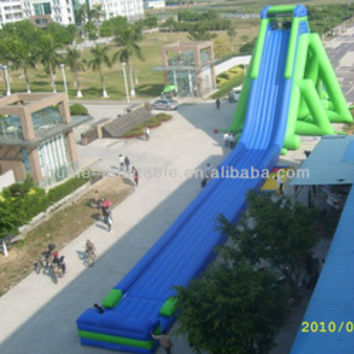 Hot Sale Best Quality Giant Inflatable Water Slide - Buy Water Slide,Inflatable Water Slide,Giant Inflatable Water Slide Product on Alibaba.com