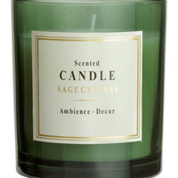 H&M - Scented Candle