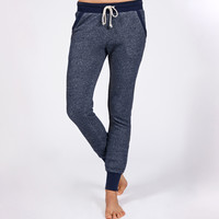 Threads for Thought- Offshore Pant