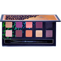 Anastasia Beverly Hills Catwalk Palette Ulta.com - Cosmetics, Fragrance, Salon and Beauty Gifts