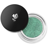 Lancôme Eyeshadow Colour Desing