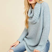 Homecoming 'Round the Mountain Sweater | Mod Retro Vintage Sweaters | ModCloth.com