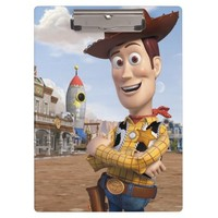 Toy Story 3 - Woody 3