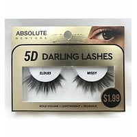 5D Darling Lashes (03)
