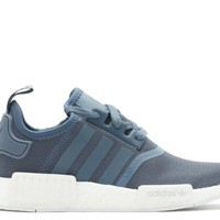 Adidas shoes nmd r1 w-5