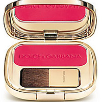 Dolce & Gabbana - COULOUR SPRING The Blush - Saks Fifth Avenue Mobile