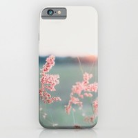 Dance with Air iPhone & iPod Case by 83oranges.com