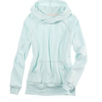 Aerie Daydreamer Popover   Aerie for American Eagle