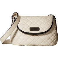 Marc by Marc Jacobs New Q Quilted Natasha