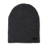 Neff Daily Speckled Heather Beanie at PacSun.com