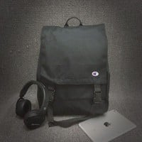 Champion backpack & Bags fashion bags  002