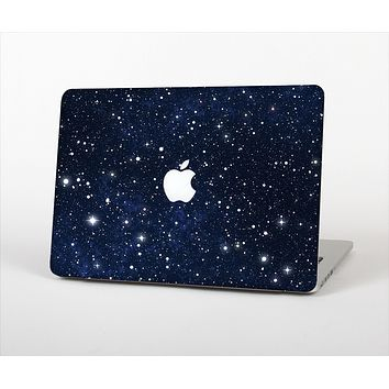 "The Bright Starry Sky Skin Set for the Apple MacBook Pro 13"" with Retina Display"