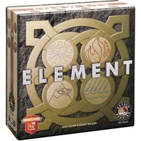 Element - Tabletop Haven