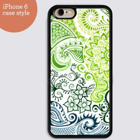 iphone 6 cover,Green sea iphone 6 plus,Feather IPhone 4,4s case,color IPhone 5s,vivid IPhone 5c,IPhone 5 case Waterproof 264