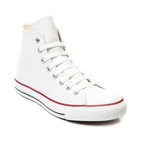 Converse Chuck Taylor All Star Hi Leather Sneaker