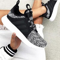 Adidas Originals X_PLR Simple NMD Casual Sneakers Shoes