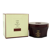 Masque For Beautiful Color by Oribe (Unisex)