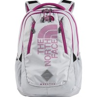 The North Face Women's Wasatch 5.0 Backpack