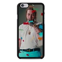 Post Malone 24 iPhone 6 / 6S Case