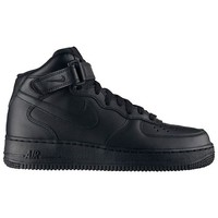 Nike Air Force 1 07 - Women's at Eastbay