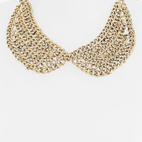 BP. Chain Collar Necklace | Nordstrom