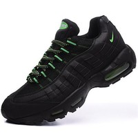 NIKE AIR MAX Sneakers Sport Shoes-21