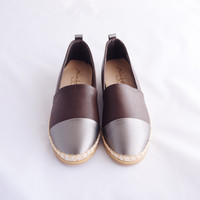 Toms everyday slip-on shoes