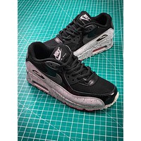 Nike Air Max 90 Style 5 Sport Running Shoes
