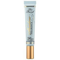 Too Faced Cosmetics, Shadow Insurance, 0.35 Ounce