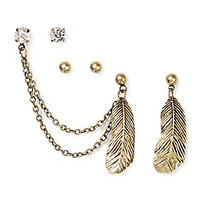 Earrings   Claire's