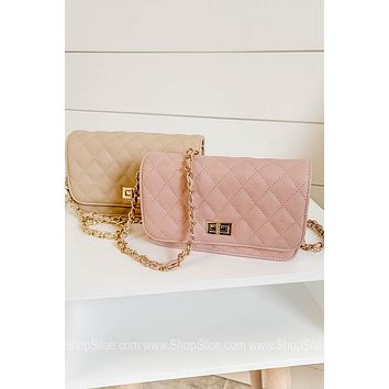 The Need To Accessorize Quilted Clutch Bags | Colors