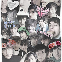 kickthepj collage