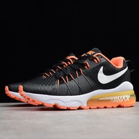 HCXX 19Aug 326 Nike Air Vapormax Flyknit V3 880565-405 Breathable Sneaker Casual Running Shoes