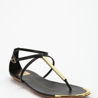 Urban Outfitters - Dolce Vita Archer T-Strap Thong Sandal
