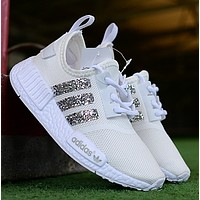 Adidas NMD Children's shoes