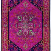 Oriental Weavers Kaleidoscope 1332 Area Rug