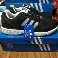 """""""Adidas"""" Unisex Sport Casual Stripe Sneakers Couple Running Shoes"""