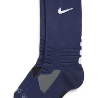 Boy's Nike 'Hyper Elite' Dri-FIT Basketball Socks