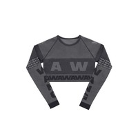 Top Women - Tops Women on Alexander Wang Online Store