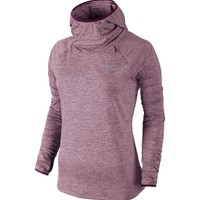 Nike Women's Element Running Hoodie