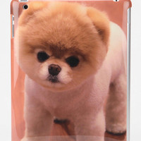 Urban Outfitters - Boo iPad Back Cover-Case