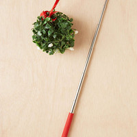 Extendable Mistletoe - Urban Outfitters