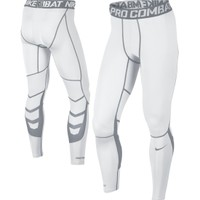 Nike Men's Pro Combat Hypercool 3.0 Compression Tights | DICK'S Sporting Goods