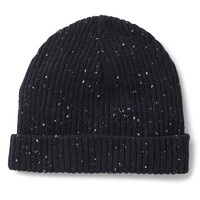 Weekday   New Arrivals   Steve Knitted Hat