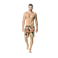 Agua Bendita Bendito Grove Trunks Multi Color