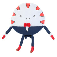 Adventure Time Peppermint Butler Plush