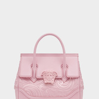 Versace Embroidered Palazzo Empire Bag for Women | US Online Store